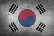 Guide Corée du Sud